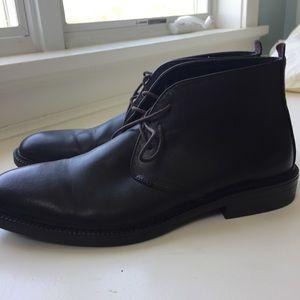 Joseph Abboud  dress boots